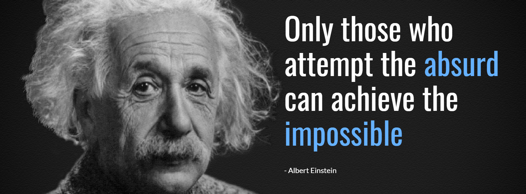 albert-top-10-inspirational-quotes-for-entrepeneurs