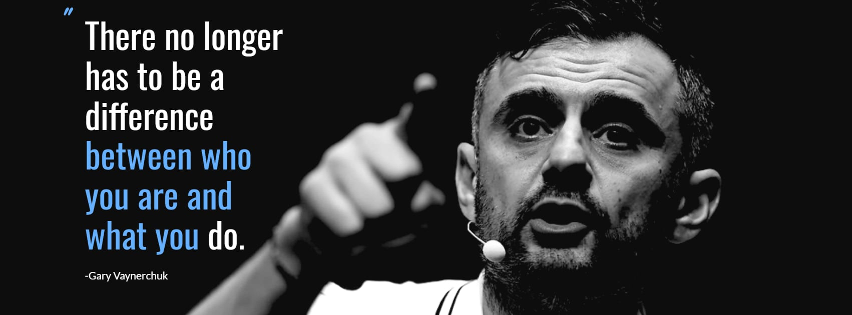 gary-vaynerchuk-top-10-inspirational-quotes-2019