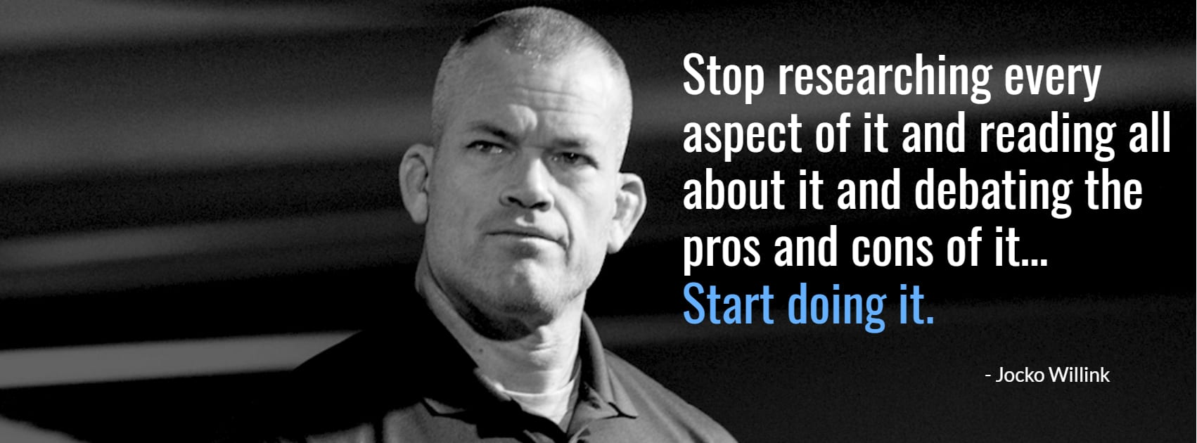 jocko-top-10-inspirational-quotes