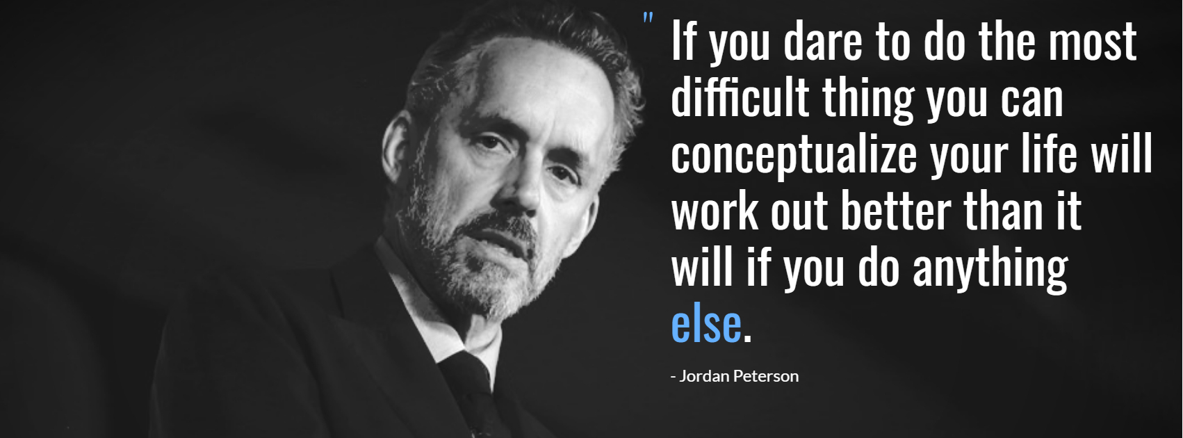 jordan-peterson-top-inspirationalquotes