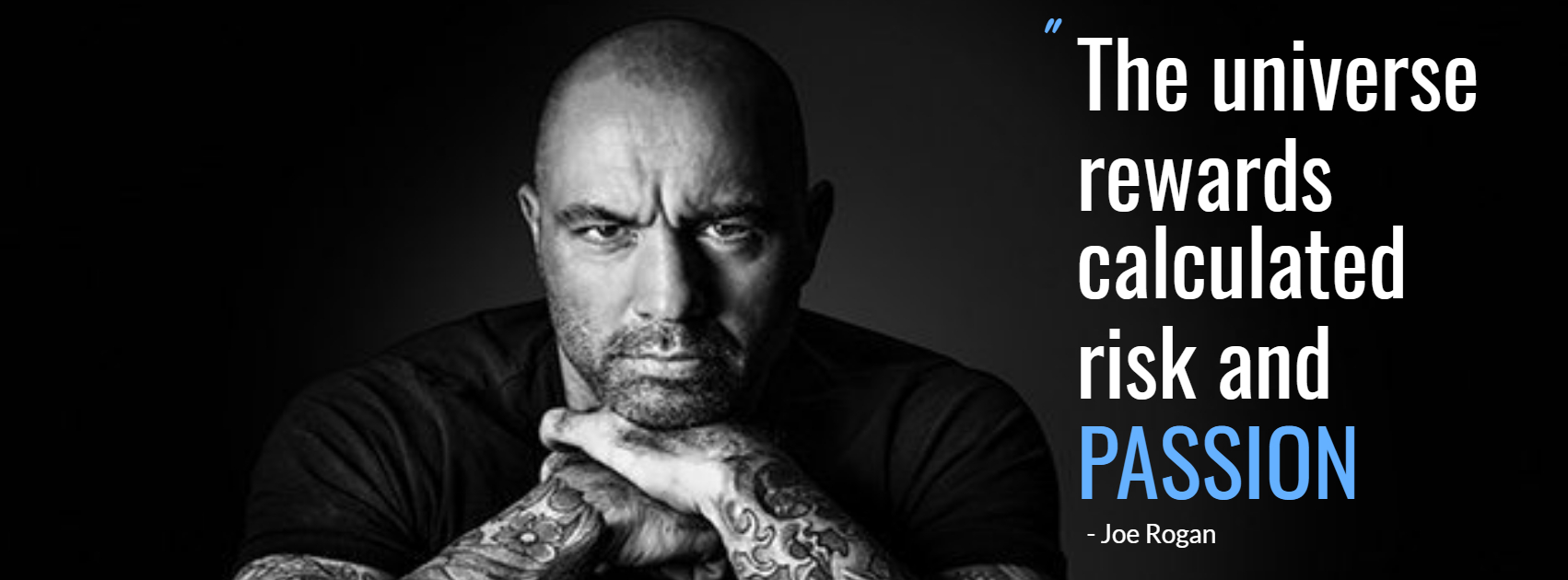 top-10-inspirational-quotes-2018-joe-rogan