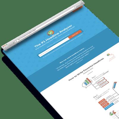 best-facebook-marketing-tools-headline-analyzer